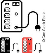 Uninterruptible power supply Illustrations and Stock Art. 28.
