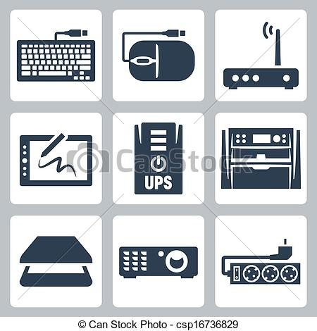 Ups Stock Photo Images. 3,383,363 Ups royalty free pictures and.
