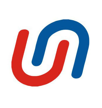 Union Bank of India UK automates reg reporting with AxiomSL.