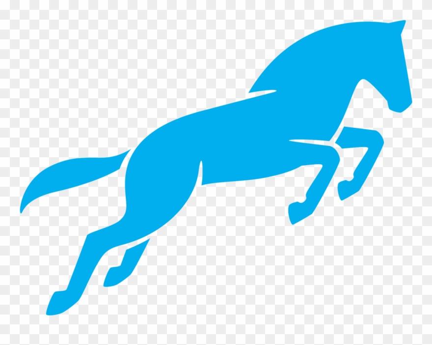 Union Bank Logo Clipart (#2317679).