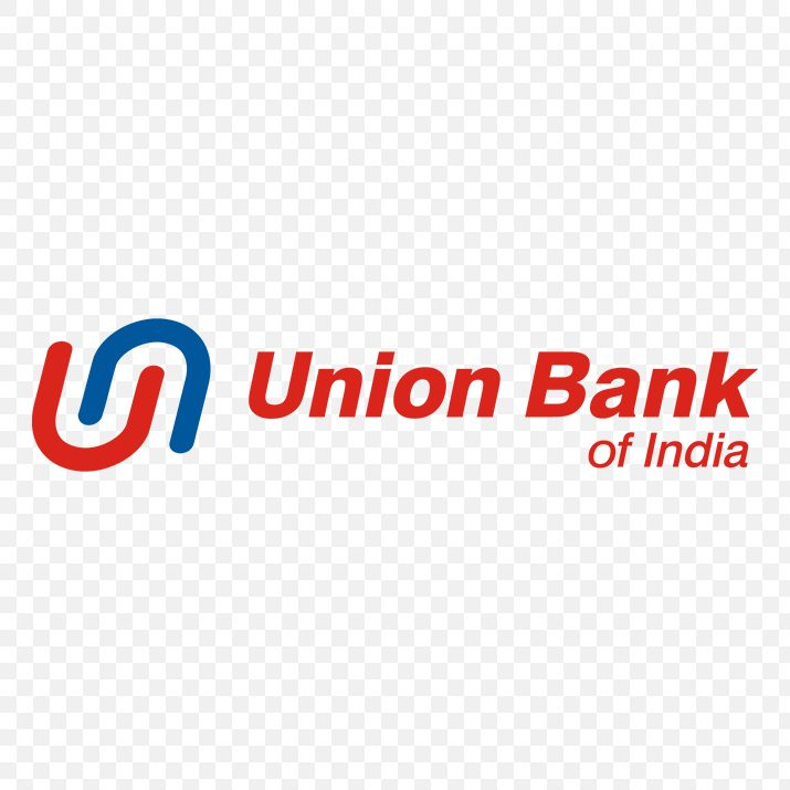 Union Bank of India logo PNG Image Free Download Searchpng.com.