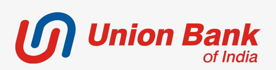 Union Bank Of India Bank Logo , Free Transparent Clipart.