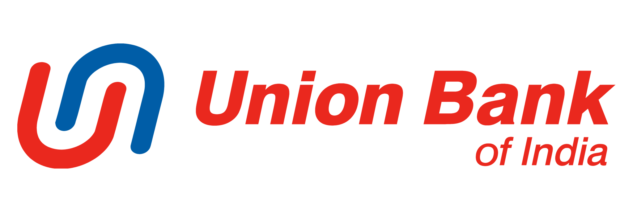 Union bank of india PNG.