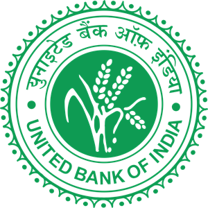 United Bank of India Logo Vector (.CDR) Free Download.