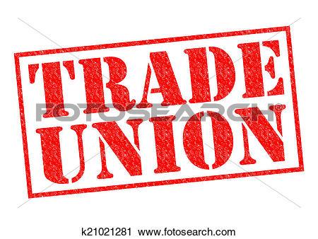 Labor union Clipart and Stock Illustrations. 498 labor union.