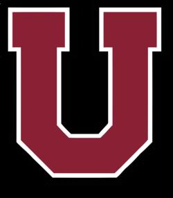 Union college Logos.