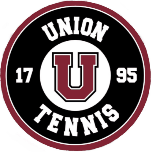 Union College Tennis on Twitter: \