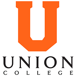 Union College Professor Reviews and Ratings.