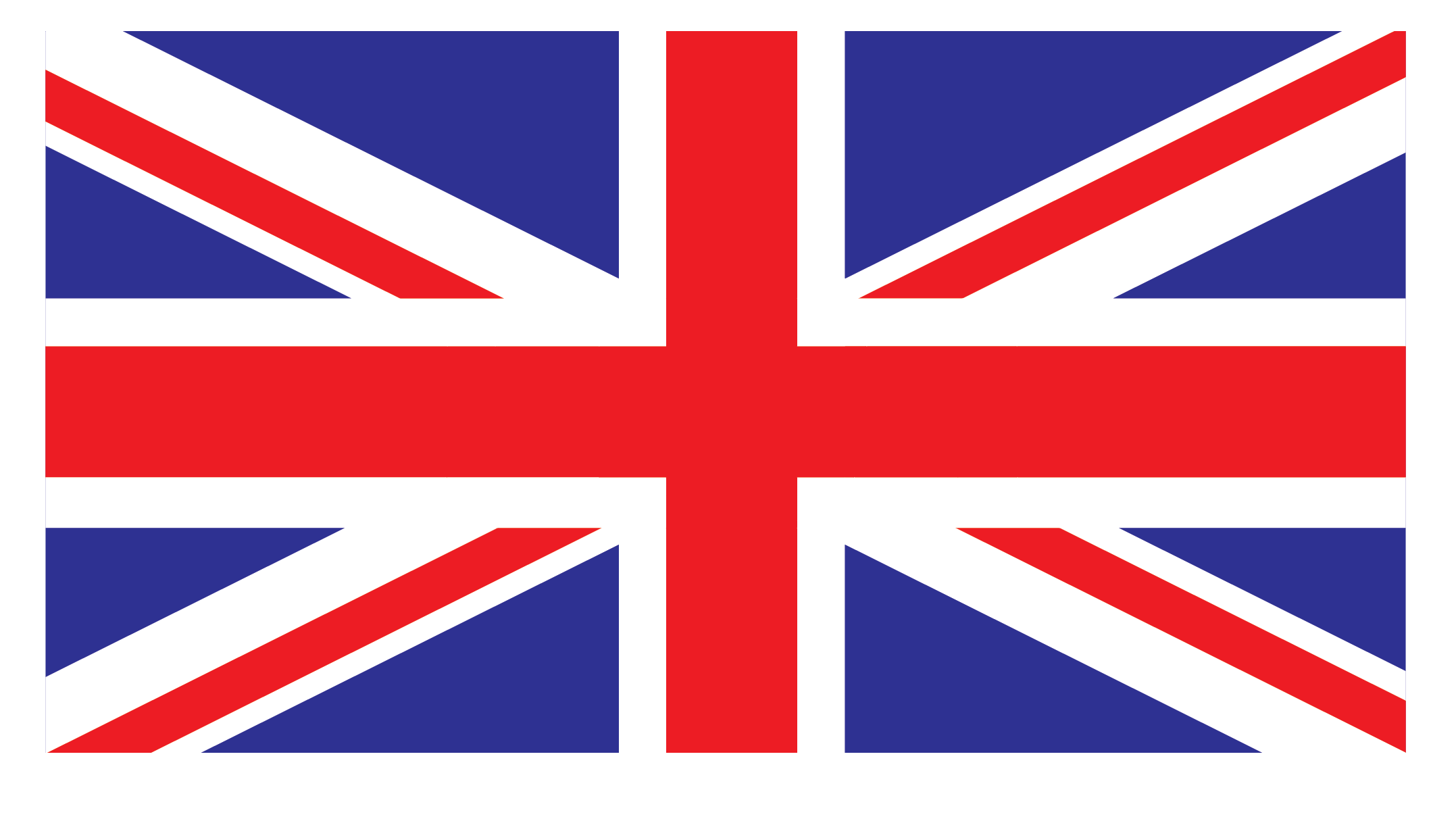 17+ British Flag Clip Art.