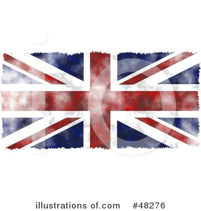 Union Jack Clipart #1080678.