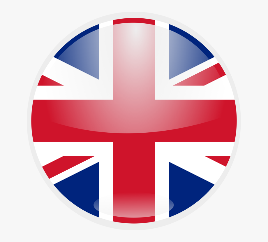 United Kingdom Union Jack Flag Of England Flag Of Great.