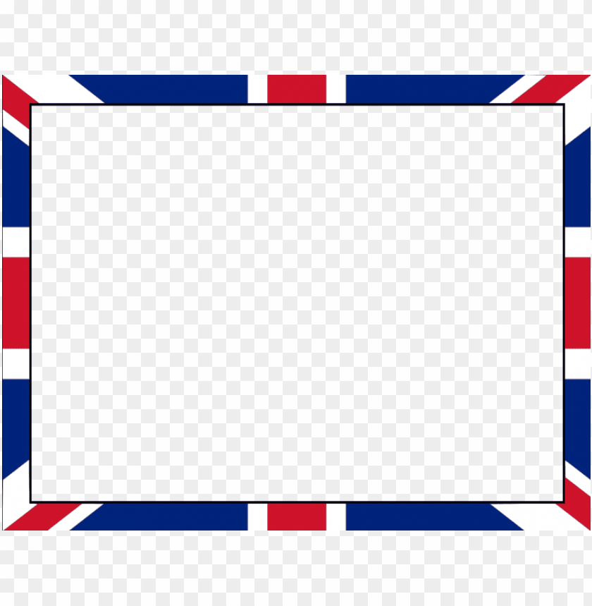 british flag border clipart union jack flag clip art.