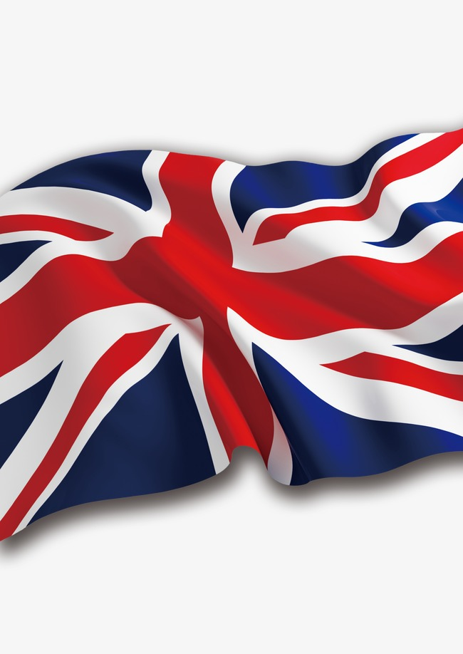 Download Free png British Flag, Flag Clipart, United Kingdom.
