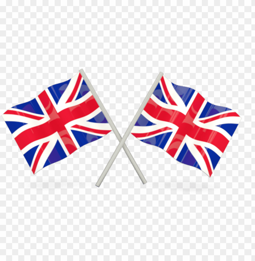 united kingdom flag png transparent images.