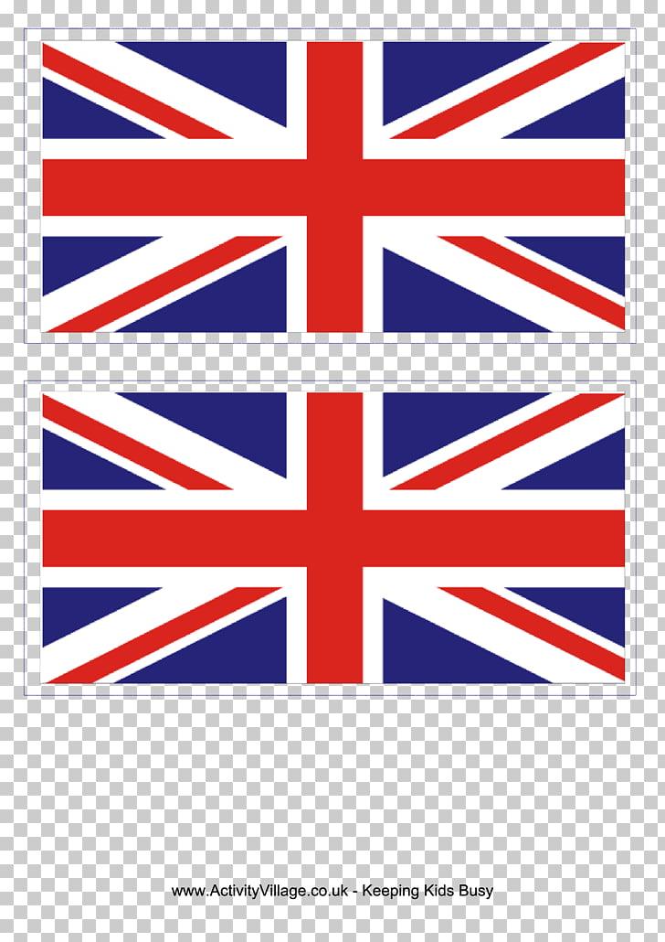 Union Jack United Kingdom National flag, united kingdom PNG.