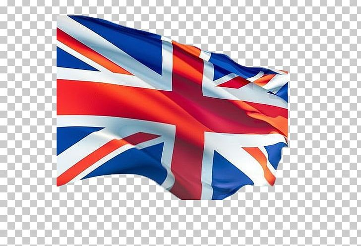 Flag Of England Union Jack Flag Of Brazil PNG, Clipart, Free.