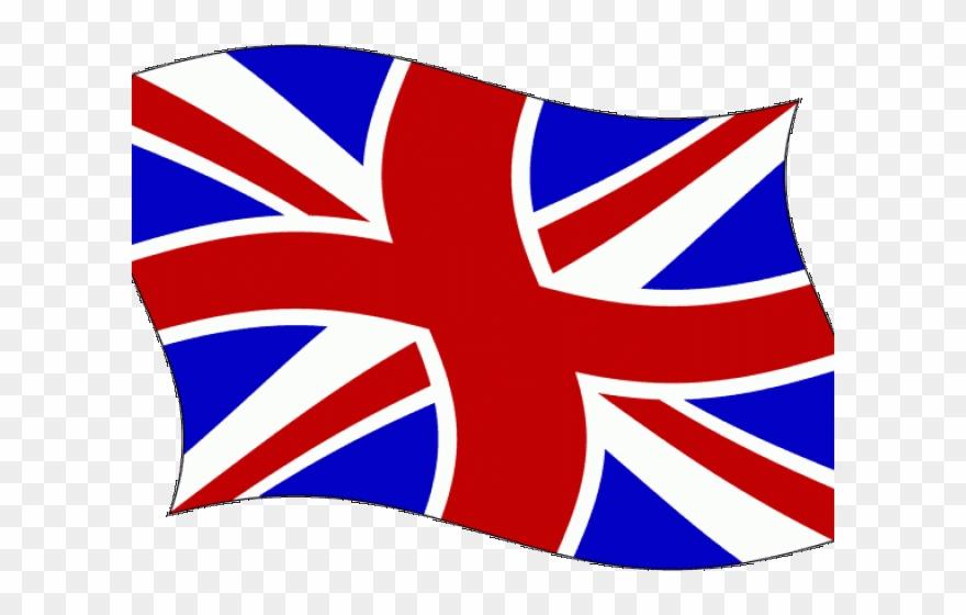 Union Jack Clipart England Flag.