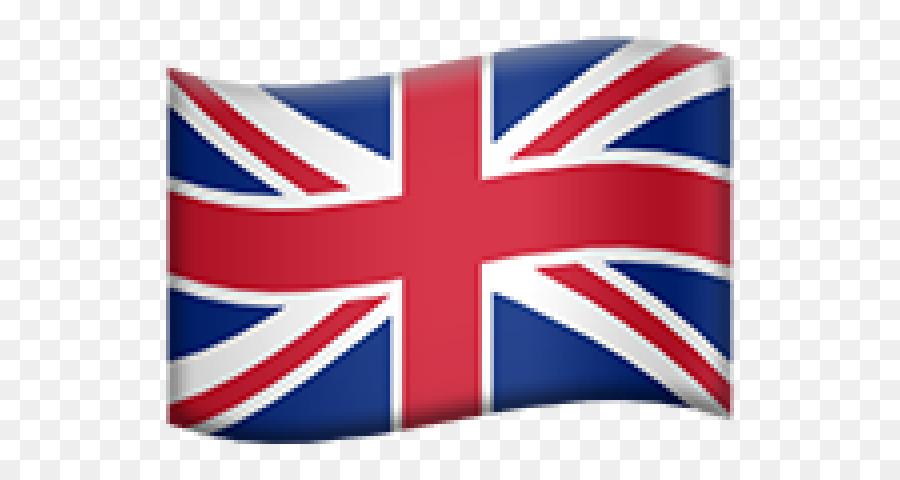 Union Jack png download.