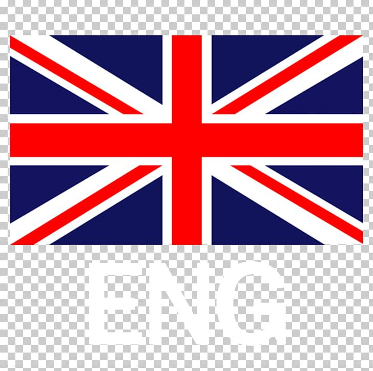 United Kingdom Union Jack National Flag PNG, Clipart, Angle.