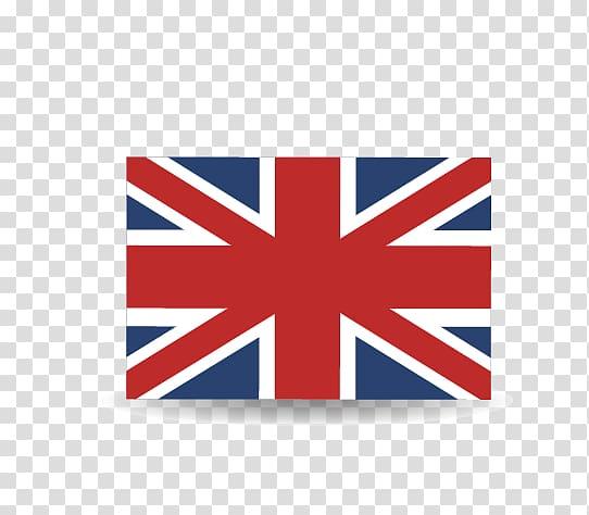 Union Jack flag, Flag of England Flag of the United Kingdom.