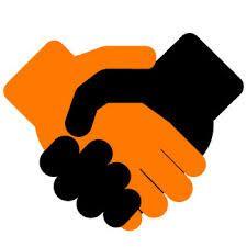 23 Best union logo images.