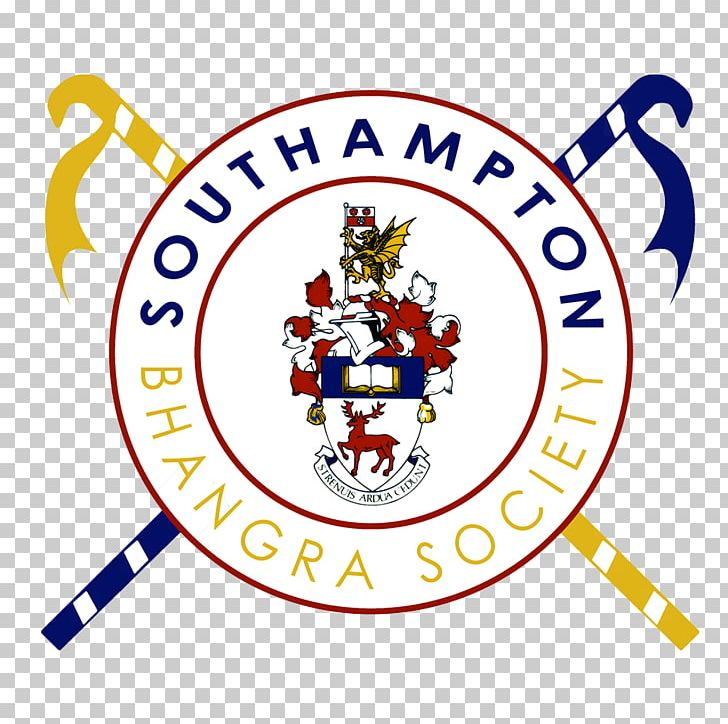 University Of Southampton Students\' Union Logo PNG, Clipart.