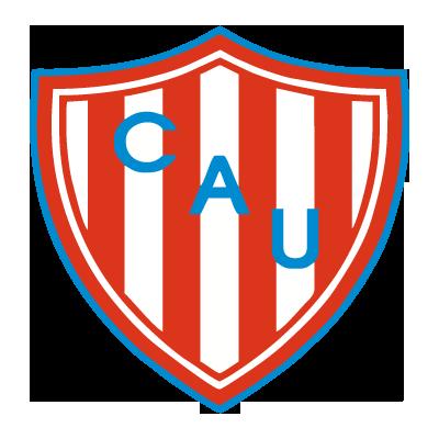 File:Union escudo antiguo.png.