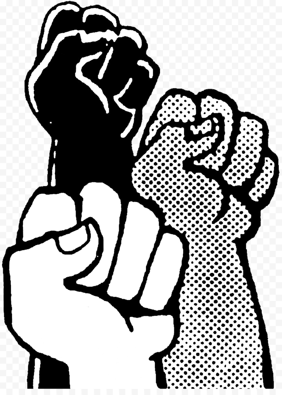 Download Labour Union Download Free Download PNG HD HQ PNG.