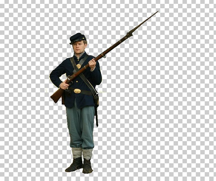 American Civil War Union Army PNG, Clipart, American Civil.
