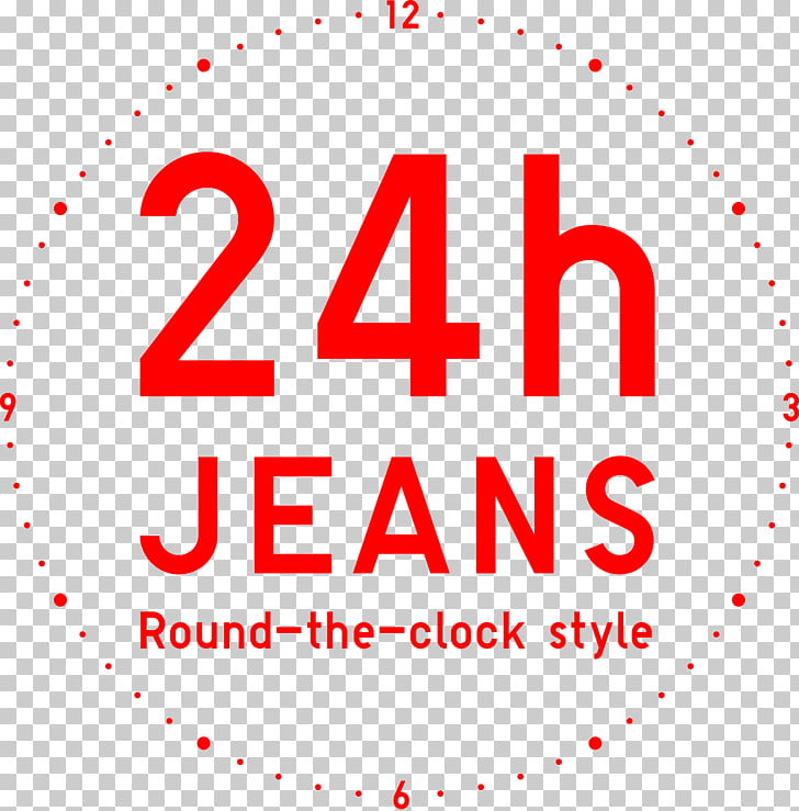 Uniqlo Jeans Denim Jacket Clothing, jeans PNG clipart.