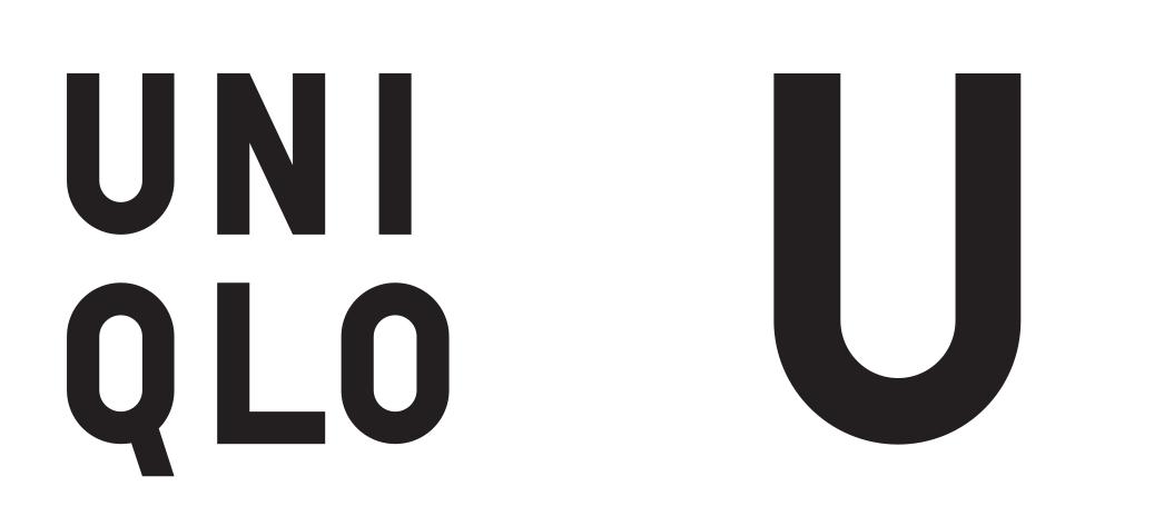 Uniqlo U 2019 Men Spring Summer Collection.