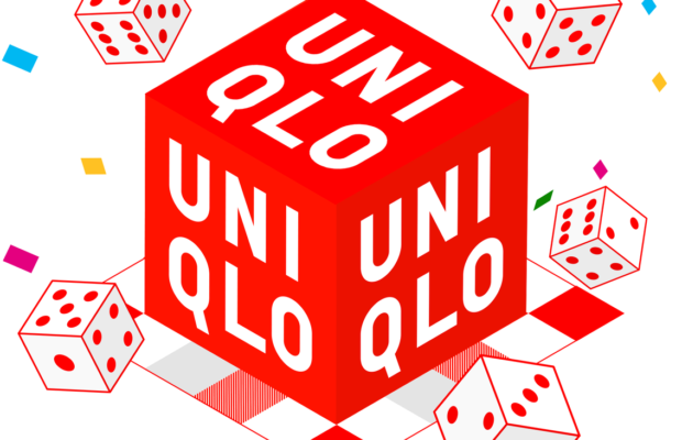 UNIQLO Singapore Rewards Shoppers with New \'Scan to Win\' Game.