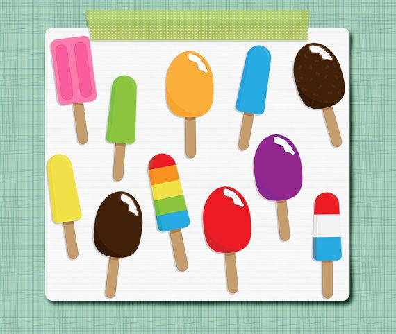 78+ ideas about Summer Clipart on Pinterest.