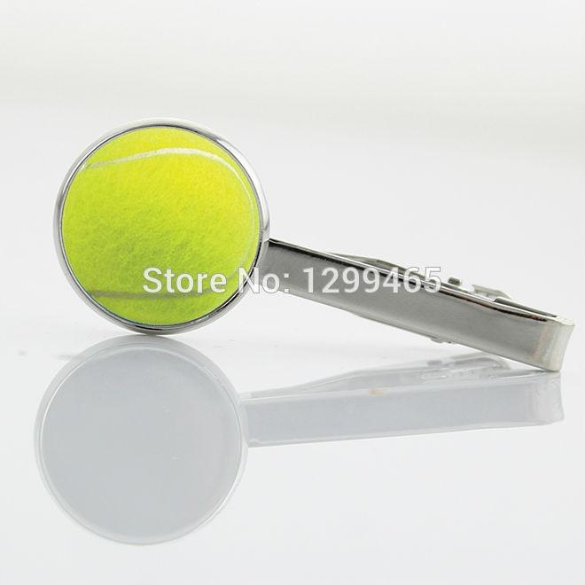 Clip Art Ball Promotion.