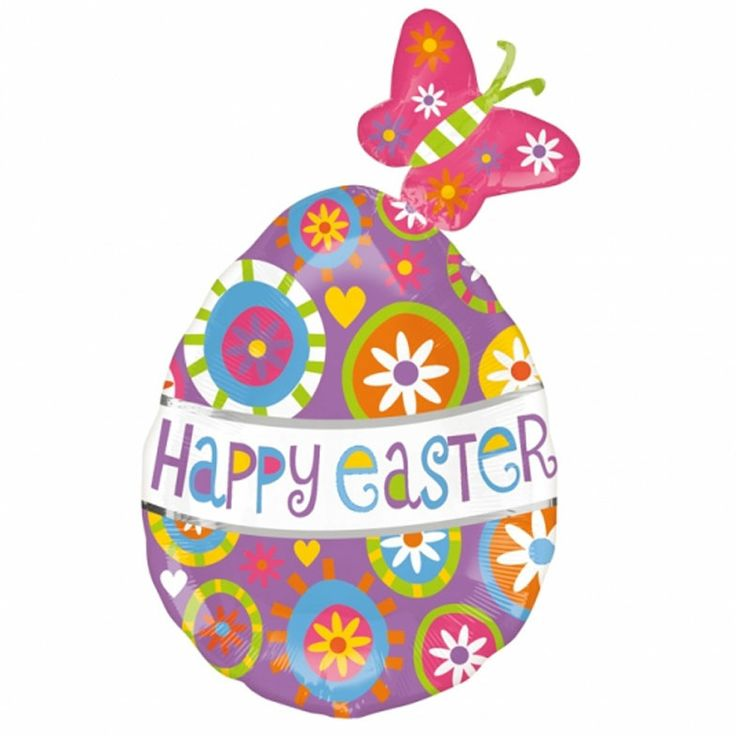84 Best images about HAPPY EASTER  on Pinterest.
