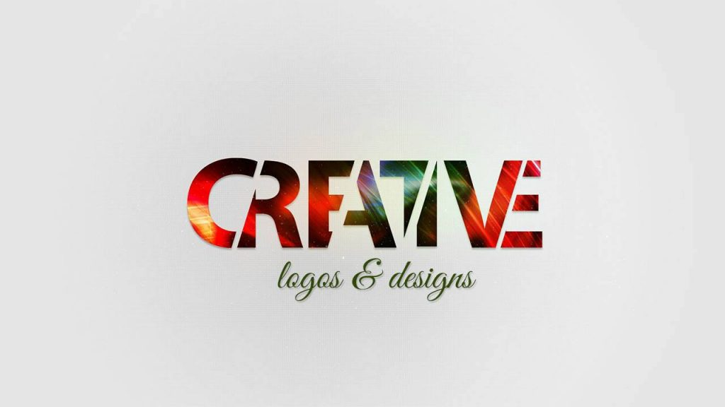 design beautiful irresistible and unique logo for your company, sites and  page for $5.