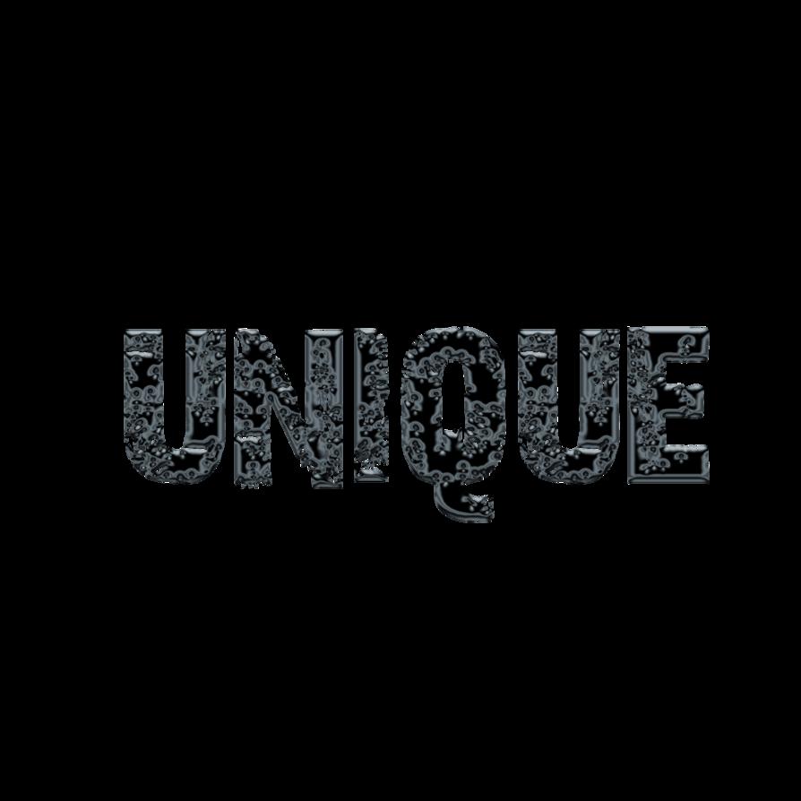 Unique png 7 » PNG Image.
