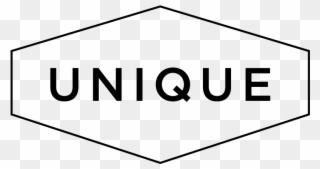 Free PNG Unique Clip Art Download.
