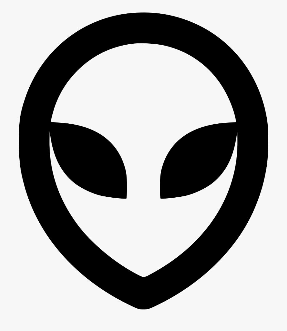 Unique Alien Png Images Free Download Ideas.
