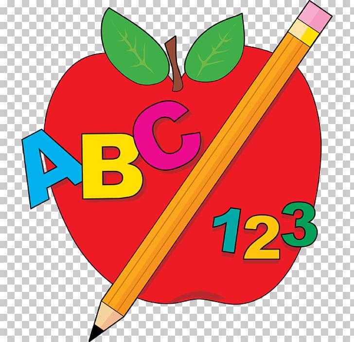 Dibujo, escuela unir s PNG Clipart.