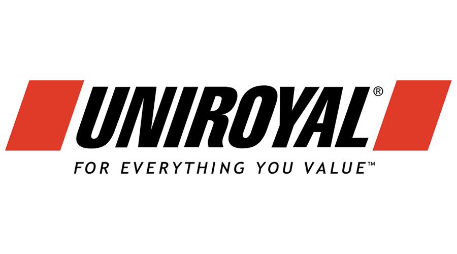 Uniroyal Logo.