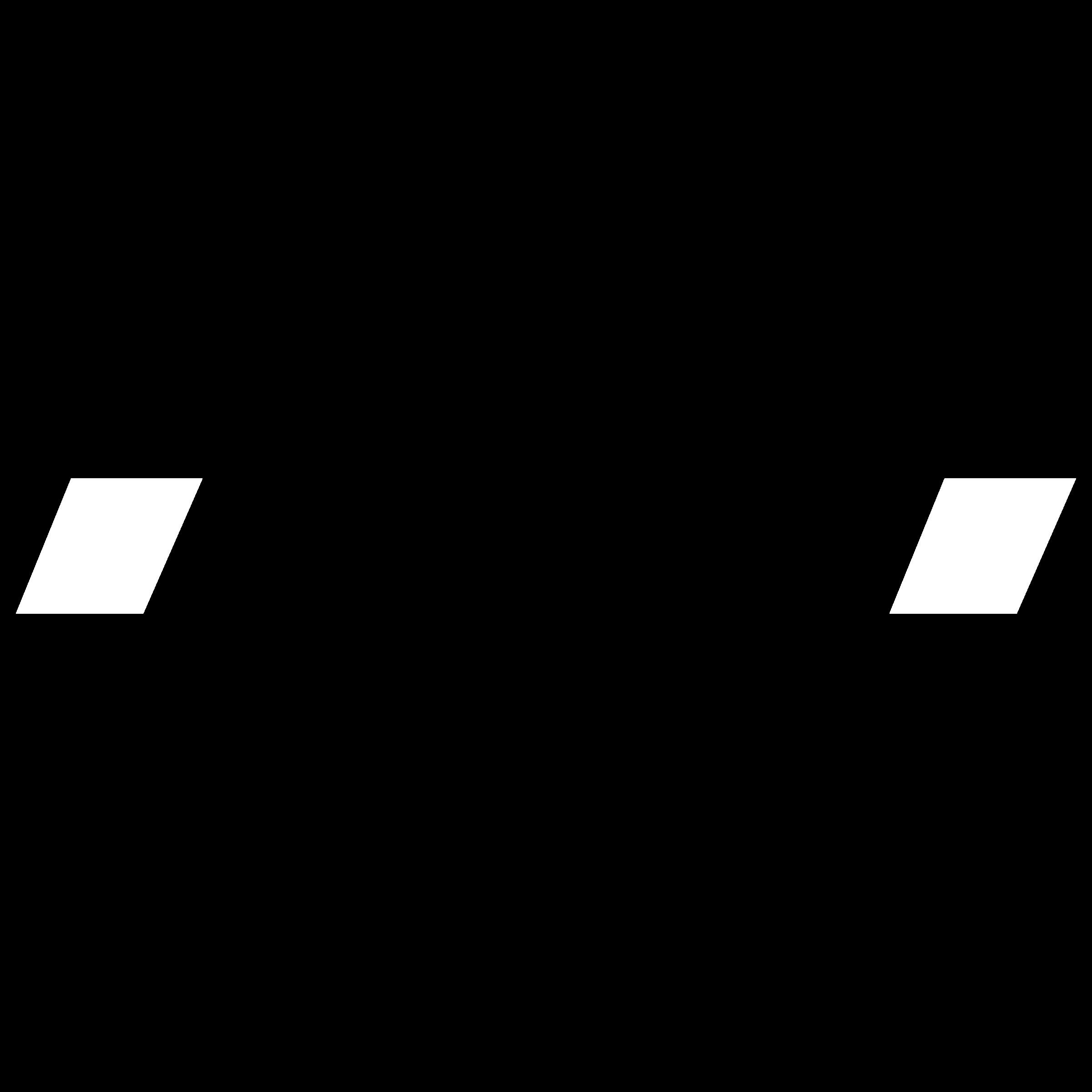Uniroyal Logo PNG Transparent & SVG Vector.