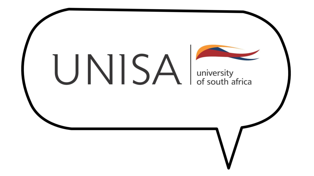 UNISA Applications for 2020 Extended.