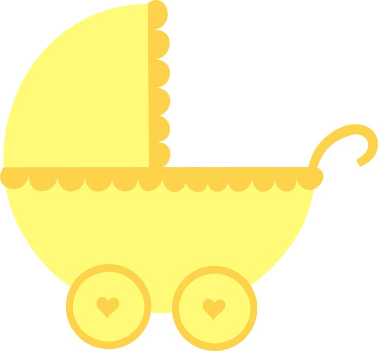 Unisex Baby Clipart Clipground
