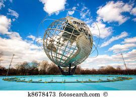 Unisphere Stock Photo Images. 65 unisphere royalty free images and.