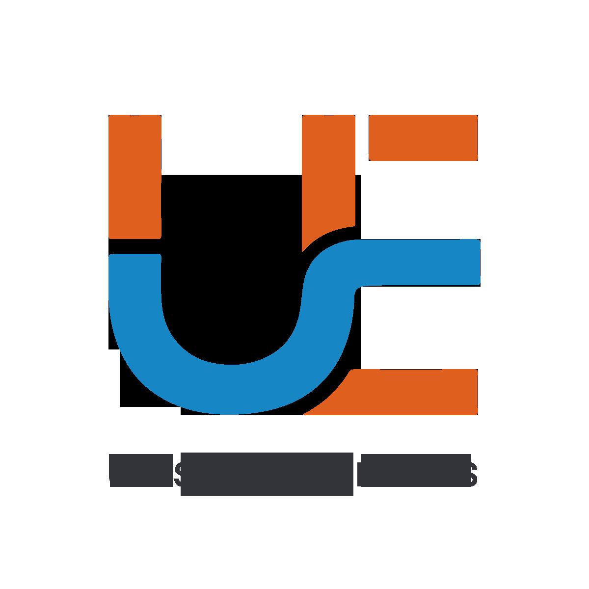 Unisys Electronics.