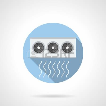 Fan Control Stock Vector Illustration And Royalty Free Fan Control.