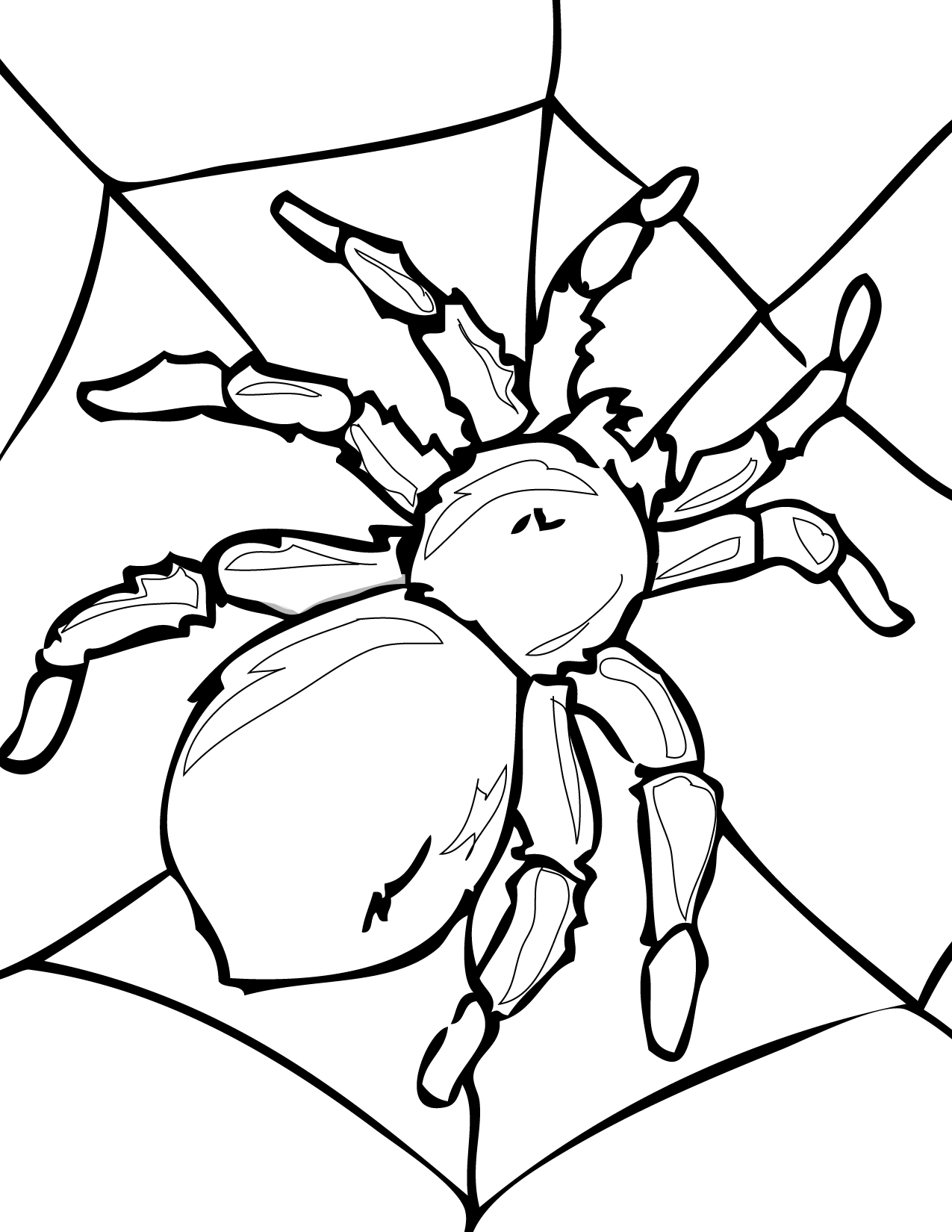 Free Printable Pictures Of Insects, Download Free Clip Art.