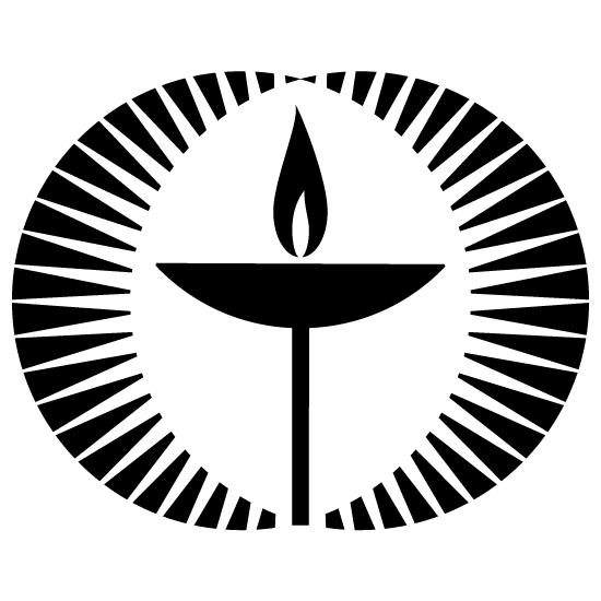 Unitarian Universalist Clipart.