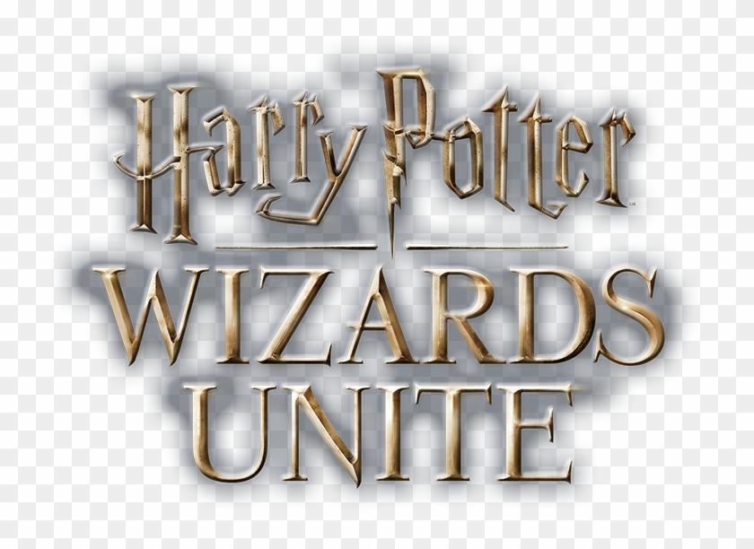 Harry Potter Wizards Unite Png, Transparent Png.